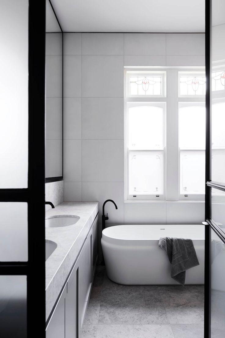 Interior Design Bathroom 17 Best Ideas About Small Bathroom Designs On Pinterest Small