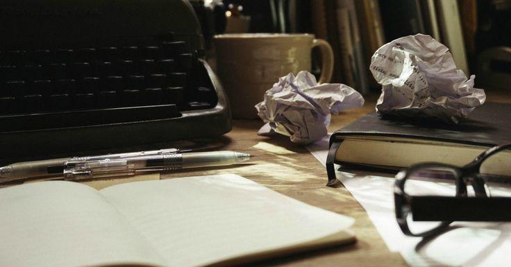 Come trovare argomenti per il blog - Francesca Marano