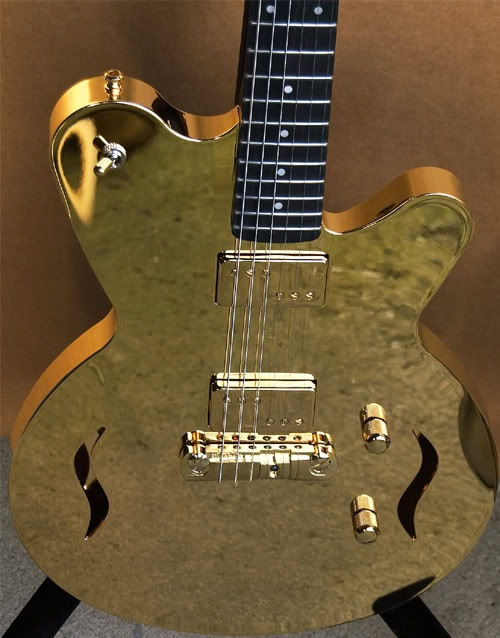 17 best images about guitars lmgc status on pinterest cherries models and search. Black Bedroom Furniture Sets. Home Design Ideas