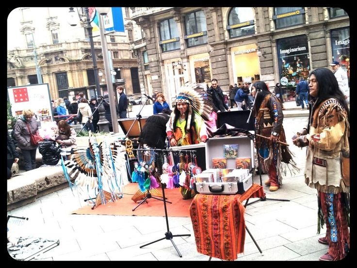 Musica andina