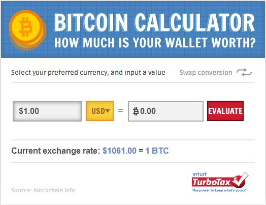 One bitcoin equals how many satoshi - Bitcoin machine winnipeg