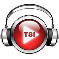 Programação da Rádio TSI:http://www.radiotsi.com.br/blog/programacao-da-radio-tsi/