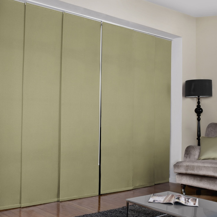 9 best japanese panels images on pinterest blinds panel for Asian window coverings