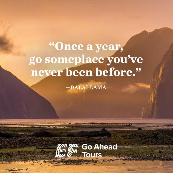 35 best Travel Quotes images on Pinterest #0: c50dcb04c62aedcf31e baf66d