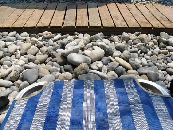 At the beach... #Kalamata #Greece