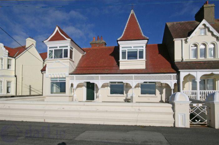42 Strand Road, Sutton, Dublin 13, North Dublin City - House For Sale