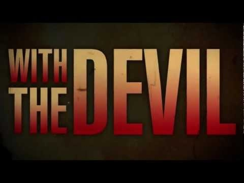 """Attila - """"Party With The Devil"""" Official Lyric Video, you hyave no idea how hard it is to find a pin of this band, and not some obscure photographer with the name """"attilla"""""""
