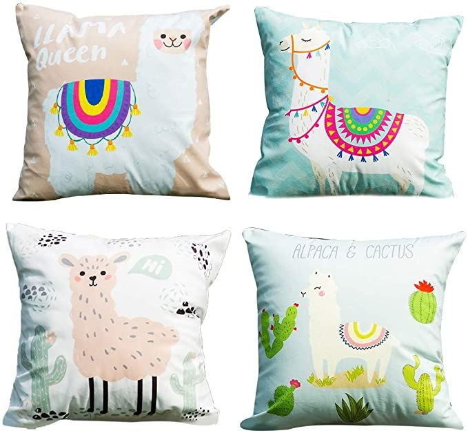 Pin By Berenice Cortez On My Actual Dream Bedroom Cactus Throw Pillows Throw Pillow Covers Throw Pillows