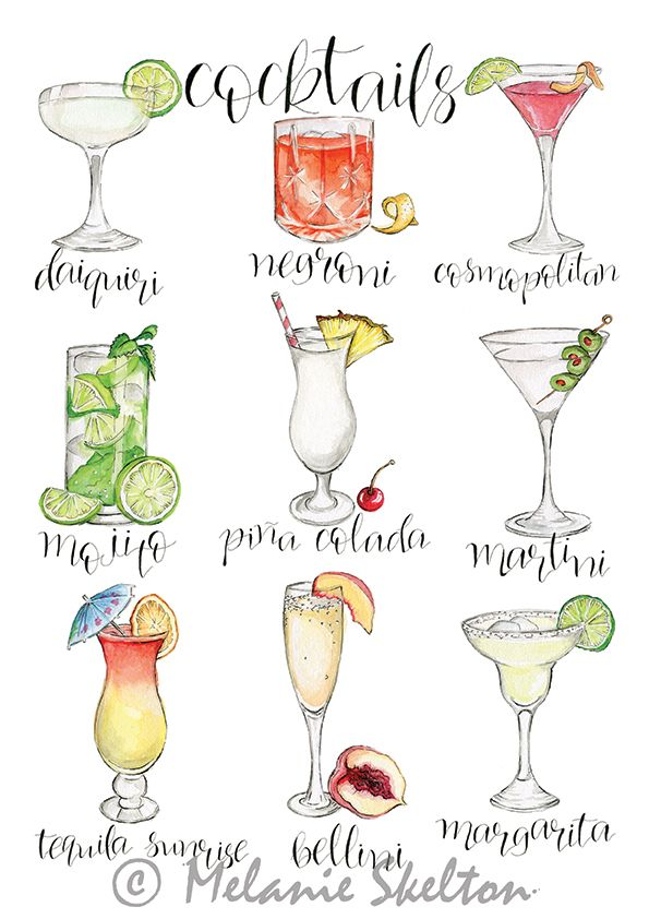 Cocktail Stock Photos, Images, & Pictures | Party design