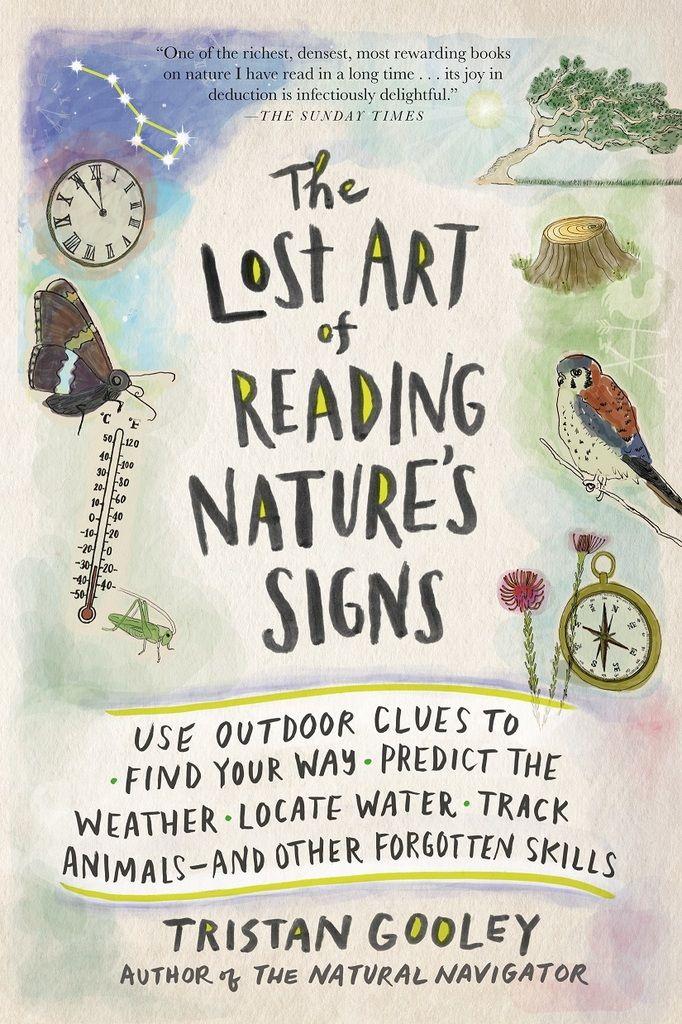 193 best Environmentally Friendly images on Pinterest Book, Book - fresh blueprint for revolution book