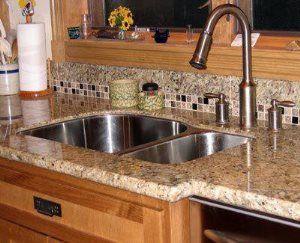 Attractive Pro #4079528 | Cobble Creek Countertops | Midvale, UT 84047