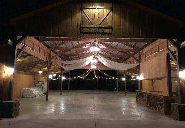 Nwa Wedding Venues southern charm cast Southern cameran southern charm Charm Wedding Venue Lonoke AR