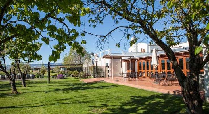 Marlborough Vintners, Renwick, New Zealand  #unique #experiences #newzealand #gourmet #journeys #luxury #premium #travel