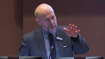 JIM HANSEN EXPERT ON CLIMATE CRISIS