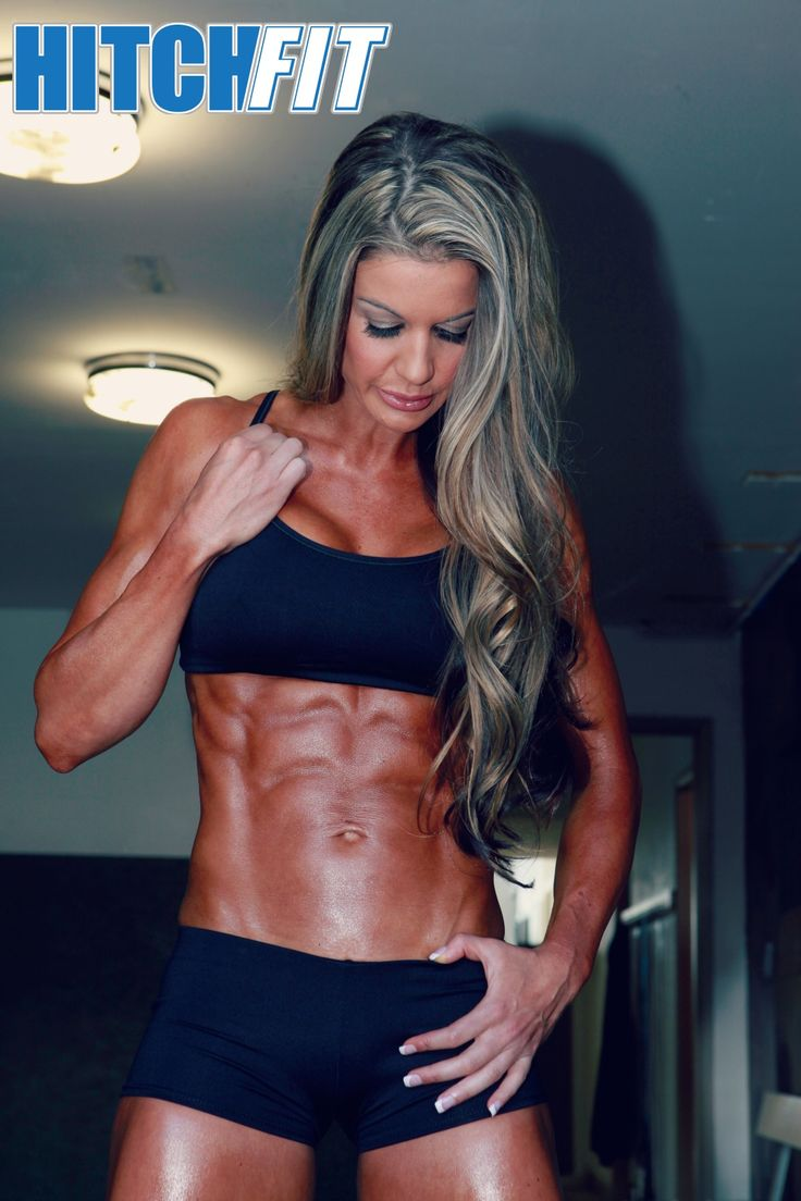 Six Pack Abs Secrets Revealed