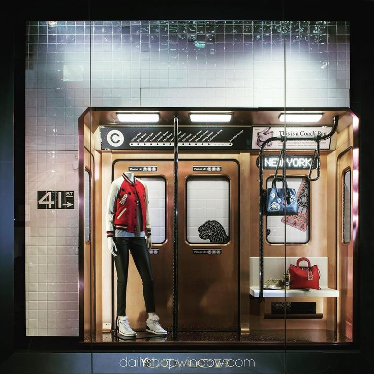 The best Visual Merchandising and Retail Design from around the world. Check out the blog, thewindowshopper.tumblr.com, for more! 💋 By Kate Feigin