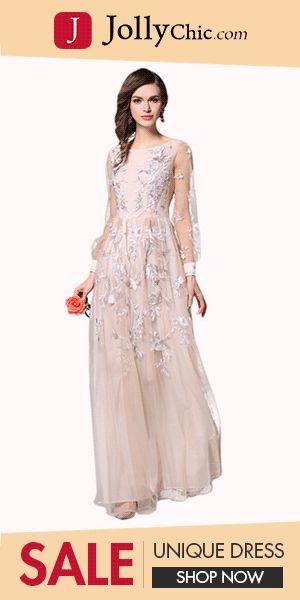 #Fashions #womensdressfashions http://www.planetgoldilocks.com/womens_clothing.htm #dressfashions #planetgoldilocks #planetgoldilocksfashions  see JOLLYCHIC EC LIMITED