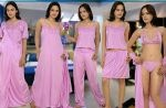 Nighty: Buy #nighty Online at Best Price in India - Rediff #Shopping   http://shopping.rediff.com/product/nighty/