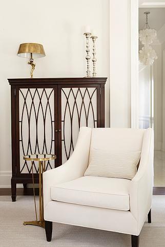 Sarah Richardson   Design Inc. (Season 2   Mauryu0027s Family Room) PM   Part 75