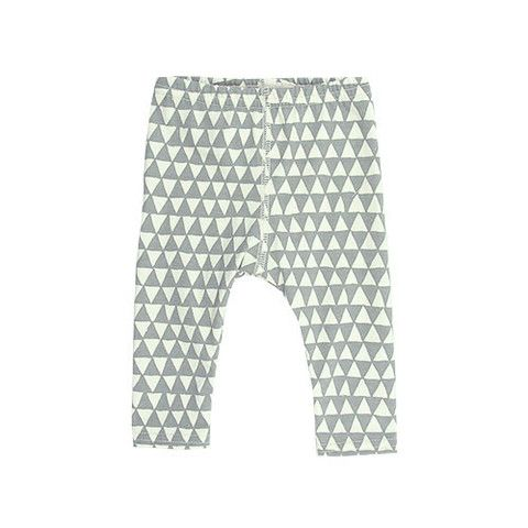 bookhou for mini mioche snug pants - mini mioche - organic infant clothing and kids clothes - made in Canada