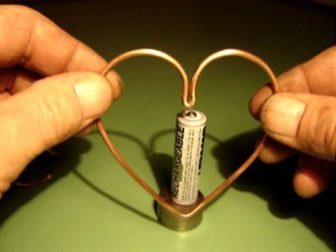 25 best ideas about best science fair projects on for Homopolar motor science project