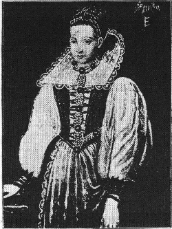 115 best countess elizabeth bathory images on pinterest elizabeth bathory the blood countess may be very well be the first vampire fandeluxe Document