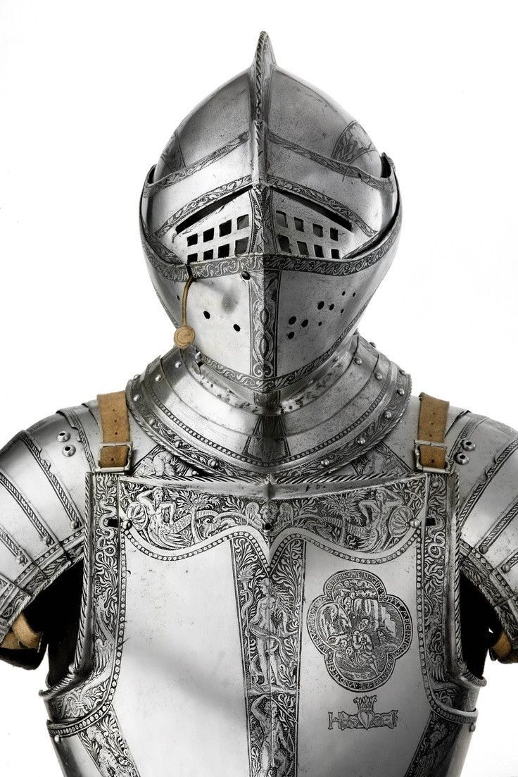 538 best armor costume inspiration images on pinterest fantasy
