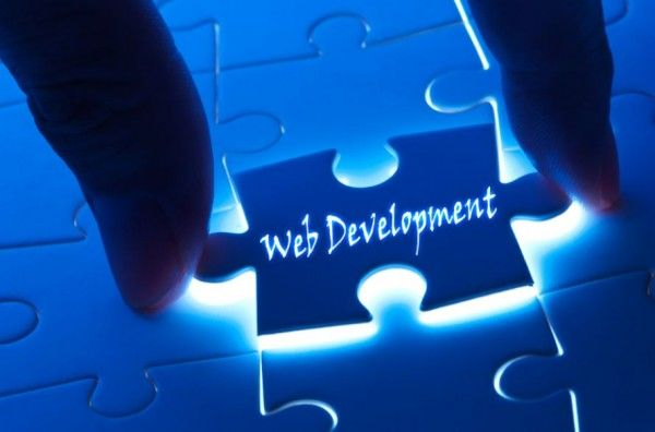 STV Web Solution is a Professional Web #Development‬ Company‬ in #India. We Provide High Quality #WebsiteDevelopment Services‬ from Large to Small Business Worldwide in a reasonable price.