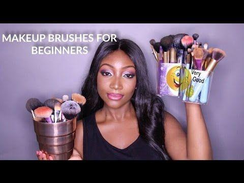 Best 25+ Best affordable makeup brushes ideas on Pinterest ...