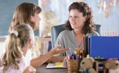 Источник: www.calend.ru2 октября – Международный день социального педагога, который отмечается теперь ежегодно.