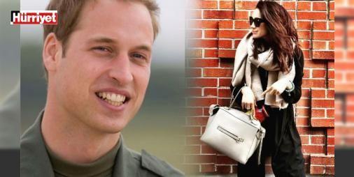 Prens Harry: Sevgilimin güvenliğinden endişe ediyorum : Dünyanın gözü onda: 32 yaşındaki Prens Harry aktris Meghan Markle ile olan birlikteliğini kabul etti ve açıkladı: Onun güvenliğinden endişe ediyorum.  http://www.haberdex.com/magazin/Prens-Harry-Sevgilimin-guvenliginden-endise-ediyorum-/74953?kaynak=feeds #Magazin   #ediyorum #Prens #güvenliğinden #endişe #Markle