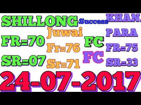 TEER GAME TARGET NUMBER TODAY,SHILLONG TEER NIGHT,KHANAPARA TEER TARGET,TEER RESULT,JUWAI TEER,SATTA - http://LIFEWAYSVILLAGE.COM/lottery-lotto/teer-game-target-number-todayshillong-teer-nightkhanapara-teer-targetteer-resultjuwai-teersatta/