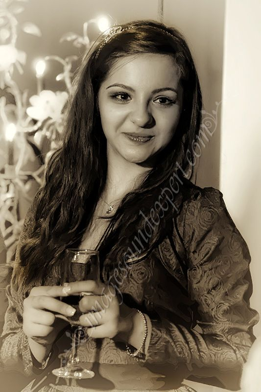 Dayana 16 ani, 16 years old, 16 Jahre alt, 16 ans,