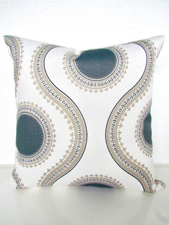 Image 0 Outdoor Pillow Covers Grey Outdoor Pillows Tan Pillows