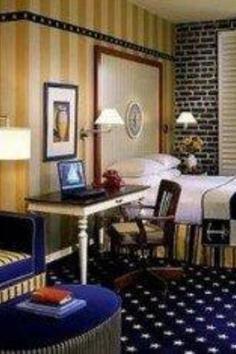 Argonaut Hotel - A Kimpton Hotel, Legendary SF hotel