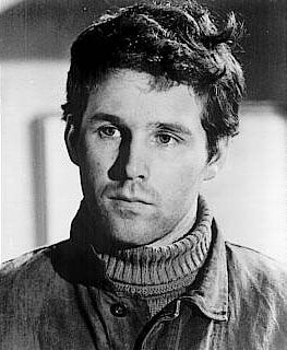 Timothy Bottoms                                                                                                                                                                                 More