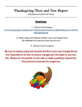 best essay title page ideas apa title page thanksgiving report for google classroom
