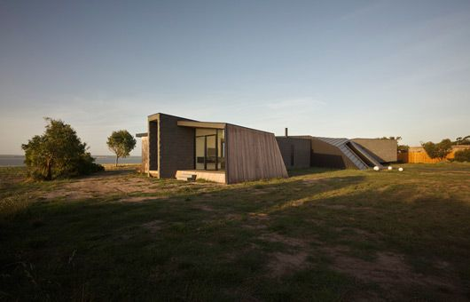 Beached House | Habitus Living
