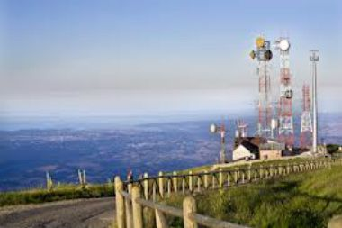 Land owners, who have cell sites on their property, are continuously being approached by cell tower companies for a cell tower lease agreement. Having no practical knowledge.