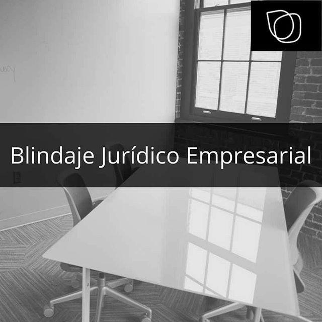 Reposting @grupo_arconte: Sabías que el 85% de las #empresas en #Paraguay no cuentan con #asesoría #jurídica lo cual termina en altos porcentajes de gastos por litigios, multas y denuncias❓ Nuestro servicio de BLINDAJE JURÍDICO EMPRESARIAL previene riesgos, gastos, denuncias, estafas, litigios y complicaciones legales desde las más pequeñas a aquellas de gravedad. De la mano de nuestros #profesionales a un precio accesible y en constante acompañamiento tal como su empresa lo necesita…
