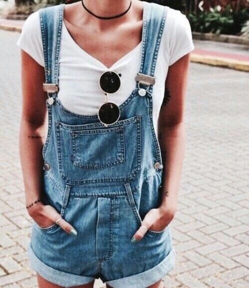 cool 60+ Top Sexiest Fashion Style From Lolla Palooza