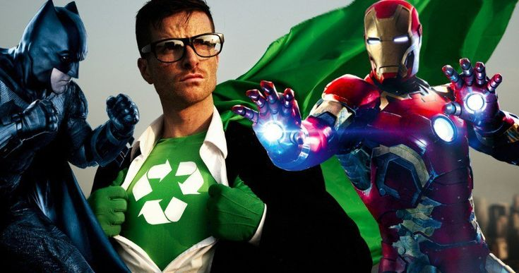 Superheroes Are Bad for the Environment According to a New Study -- Stanford University geologist Miles Traer doesn't think earth could handle real superheroes. -- http://movieweb.com/superheroes-bad-environment-new-study-carbon-footprint/