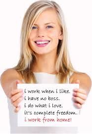 Seeking ambitious individuals for a great home based career! This is a great opportunity to earn residual income, helping people save money on there health and dental needs. No cold calling or  telemarketing involved, no home parties and no inventory to purchase! We are a service based company delivering a significant savings on services that people use on a daily basis. For more information visit : www.iboplus.com/montechapman
