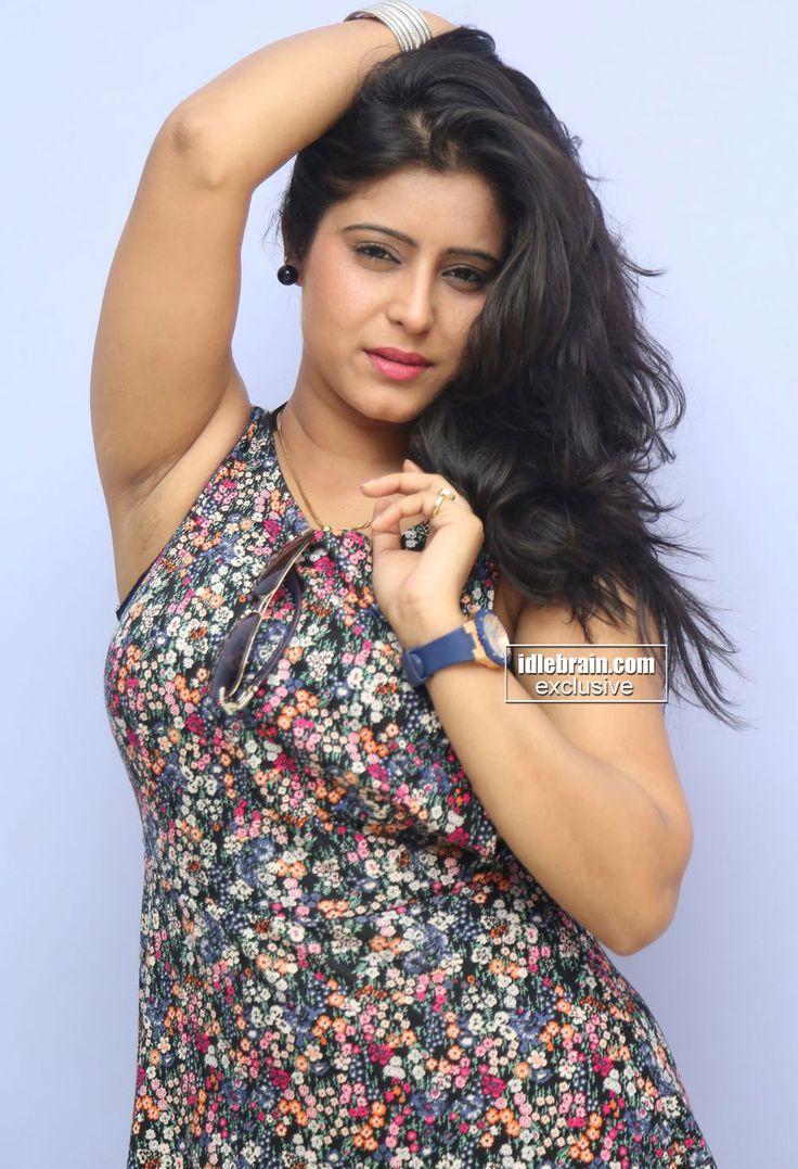 Manisha Tagore, Actress Hot Armpit, Desi Armpit, Mallu -8633
