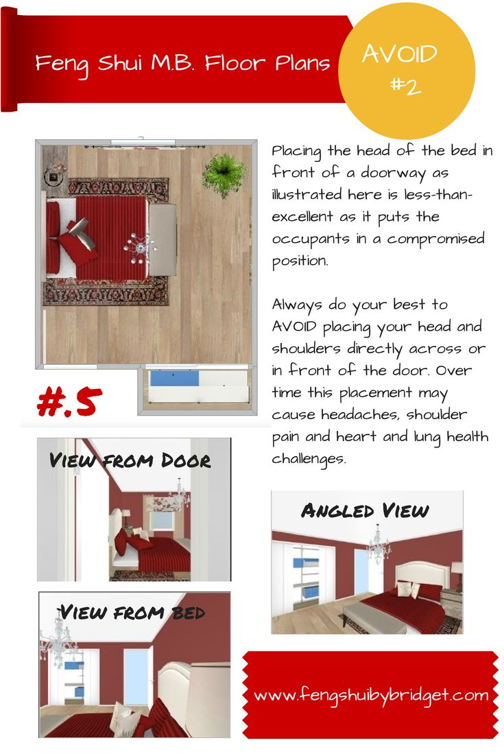 649 best images about feng shui on pinterest