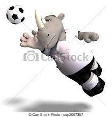 klein tekening voetbal kunst - Google zoeken