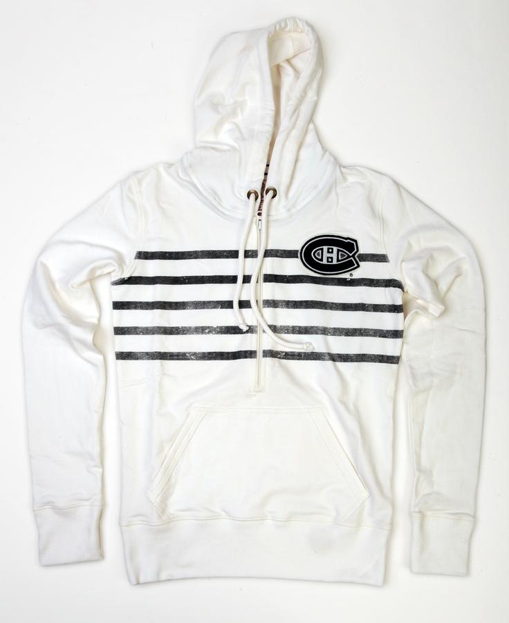 Beachcomber Hood - '47 Brand