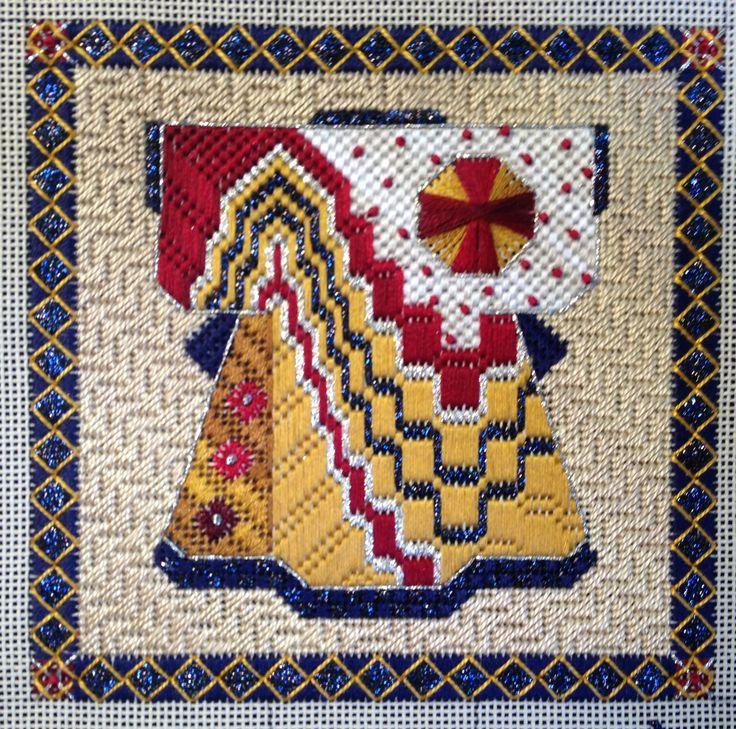 Kimono imperial 5 boxtop embroidery pinterest bordado manualidades y bricolaje y - Manualidades y bricolaje ...