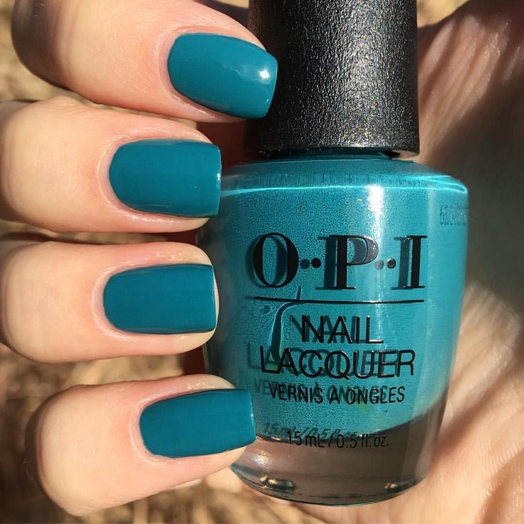 «OPI Is That a Spear in Your Pocket? #opi #opiisthataspearinyourpocket #isthataspearinyourpocket…»