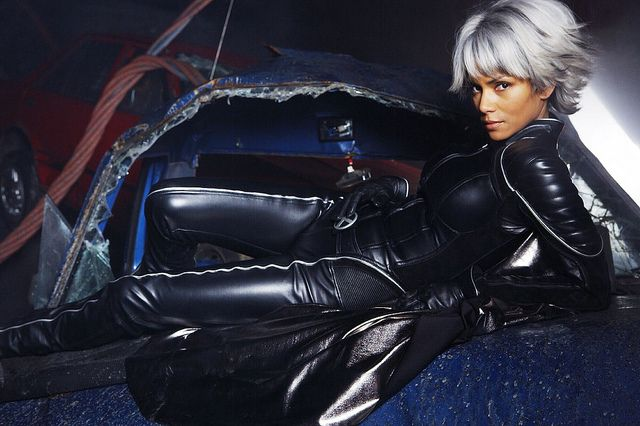 halle-berry-storm-3 | Flickr - Photo Sharing!